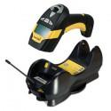 Datalogic PowerScan PM8300 (bezprzewodowy)
