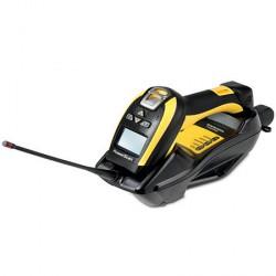 Datalogic PowerScan PM9500 2D (bezprzewodowy)