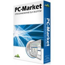 PC-Market 7