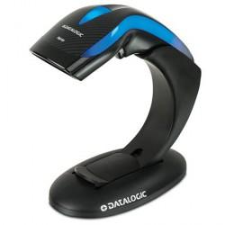 Datalogic Heron HD3100