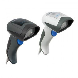 Datalogic QuickScan QD2400 2D