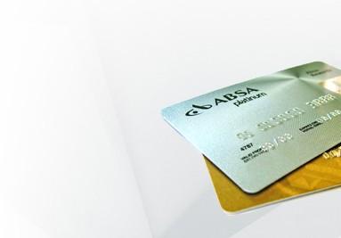 Terminale płatnicze